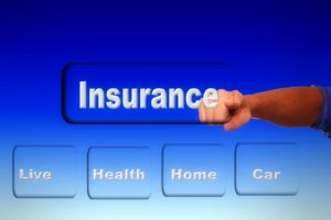 Special risk life insurance- can I get affordable coverage?