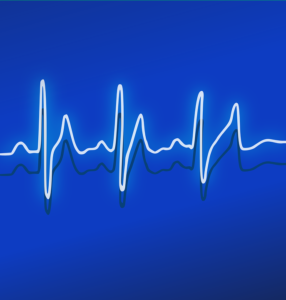 life insurance with cardiovascular disorders