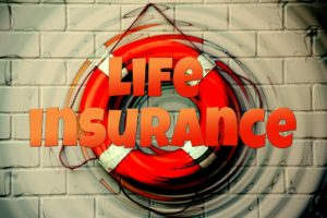 Burial life insurance with multiple sclerosis
