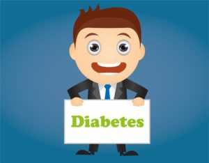 Life insurance for diabetics-finding the lowest rates!