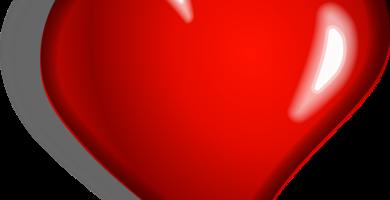 life insurance after heart valve surgery