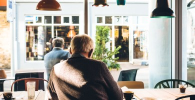 Retirement planning using life insurance