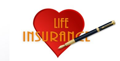 life insurance after angioplasty