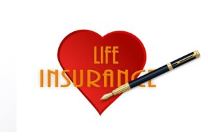 life insurance for women with heart disease