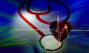 Heart Septal defects and life insurance