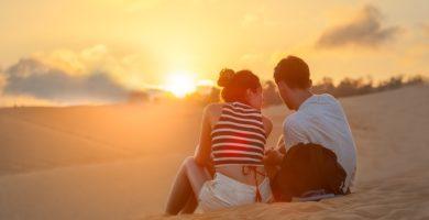 lymphoma and life insurance