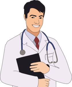 Diverticulitis and life insurance