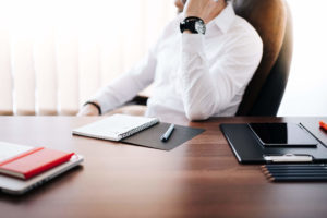 key employee life insurance