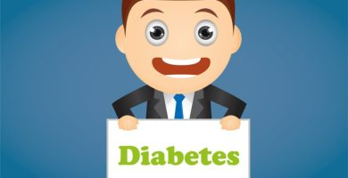 key person life insurance for diabetics