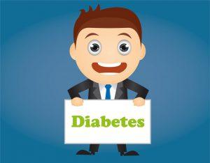 life insurance with juvenile diabetes